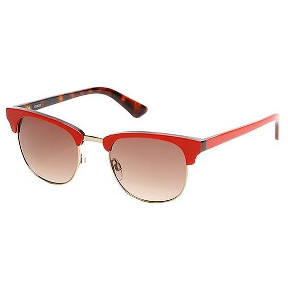 Guess solbriller GP0414211