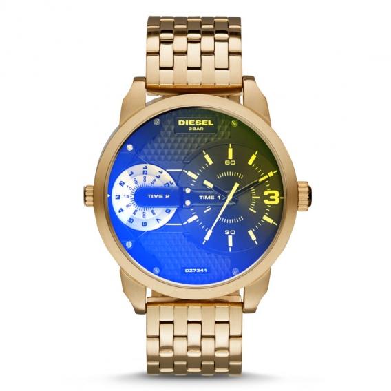 Часы Diesel DZK33341