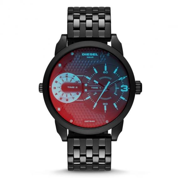 Часы Diesel DZK72340