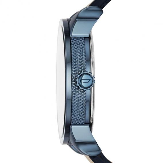 Часы Diesel DZK58338