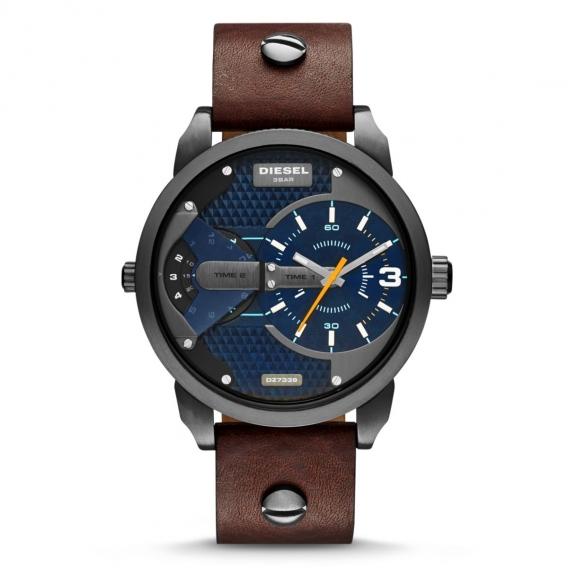 Часы Diesel DZK48339