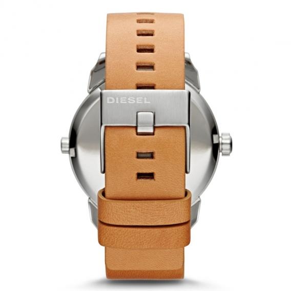 Часы Diesel DZK93308