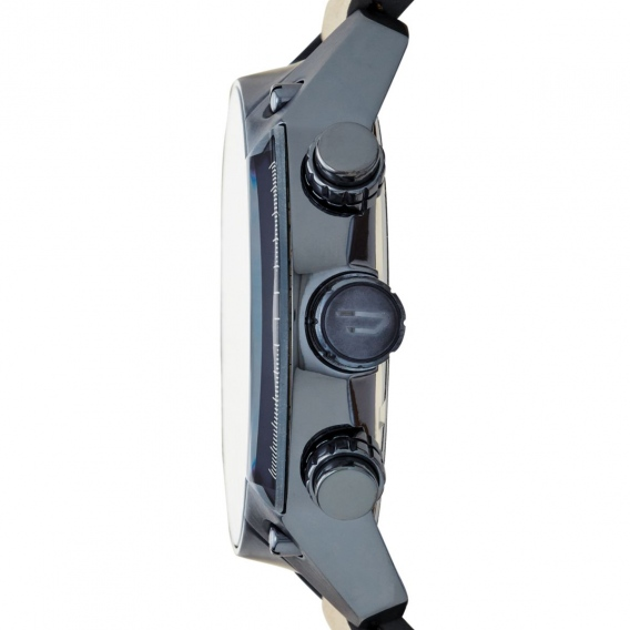 Часы Diesel DZK64356
