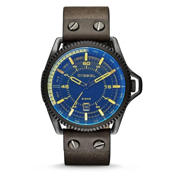 Часы Diesel DZK45718