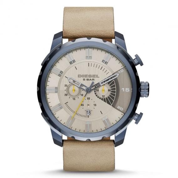 Часы Diesel DZK61354