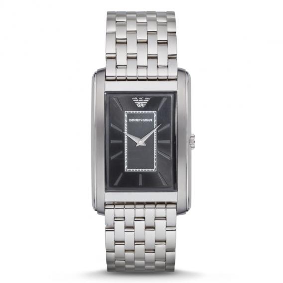 Часы Emporio Armani EAK74900