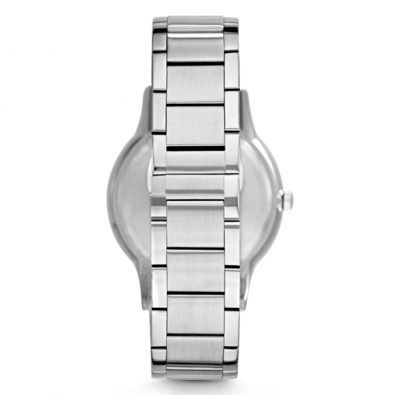 Часы Emporio Armani EAK35472