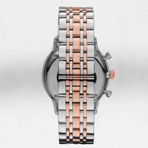 Часы Diesel EAK21399
