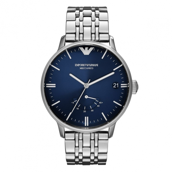 Часы Emporio Armani EAK92658