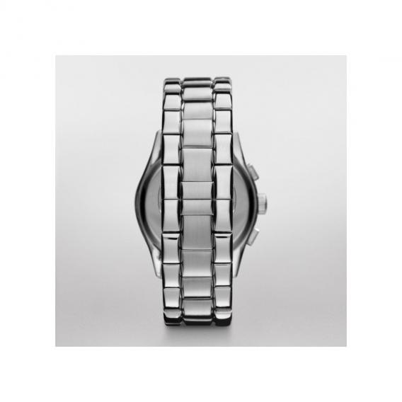 Часы Emporio Armani EAK46635