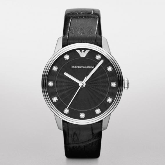 Часы Emporio Armani EAK74618