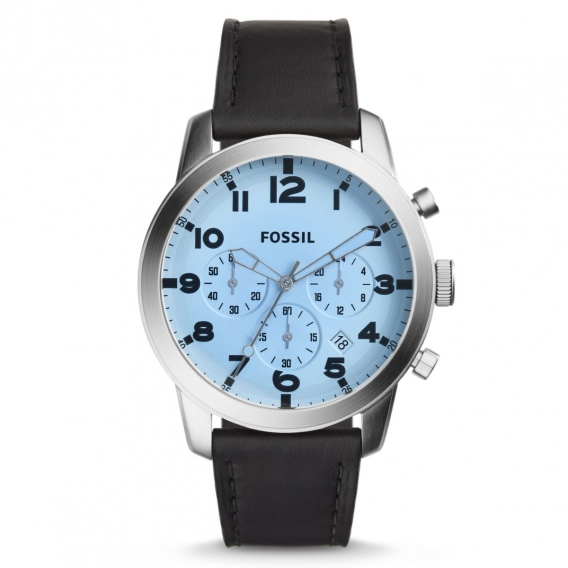 Часы Emporio Armani FK073162