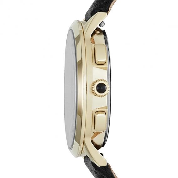 Часы Emporio Armani FK078015
