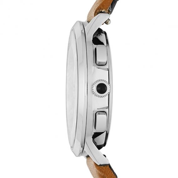 Часы Emporio Armani FK068014