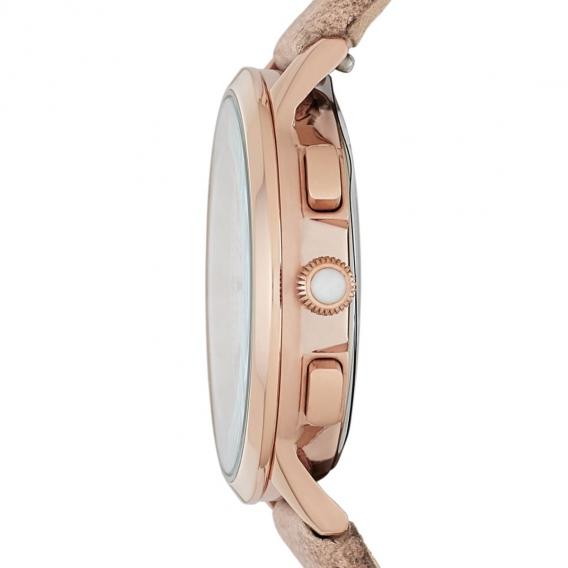 Часы Fossil FK025016
