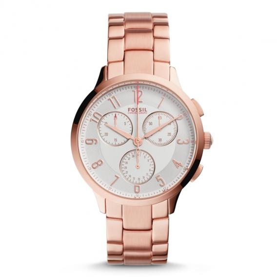 Часы Fossil FK078018