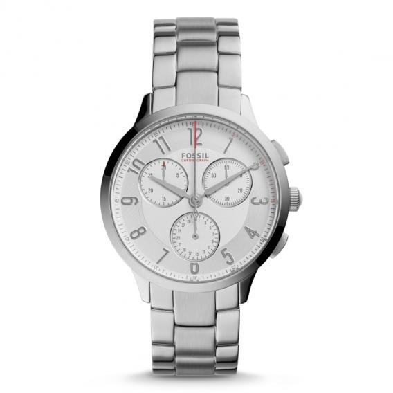 Часы Fossil FK063017