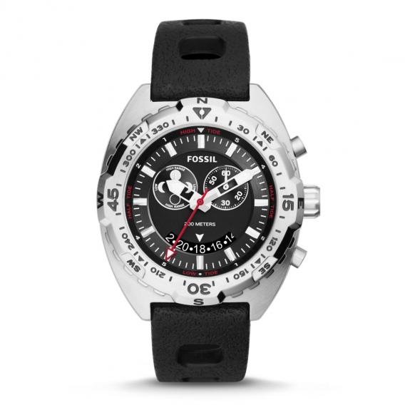 Часы Fossil FK029011
