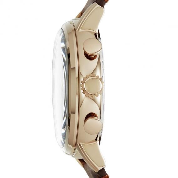 Часы Fossil FK094148