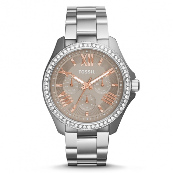 Часы Fossil FK017628