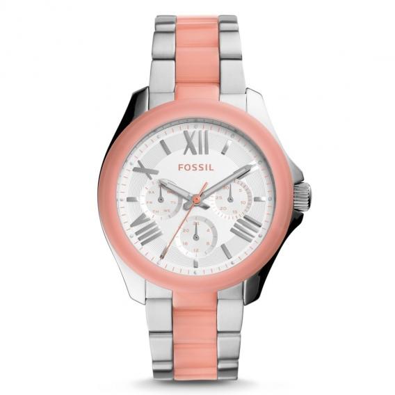 Часы Fossil FK058637