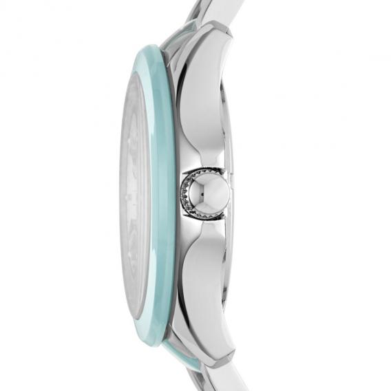 Часы Fossil FK026636