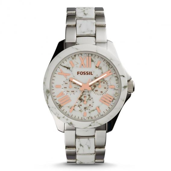 Часы Fossil FK044639