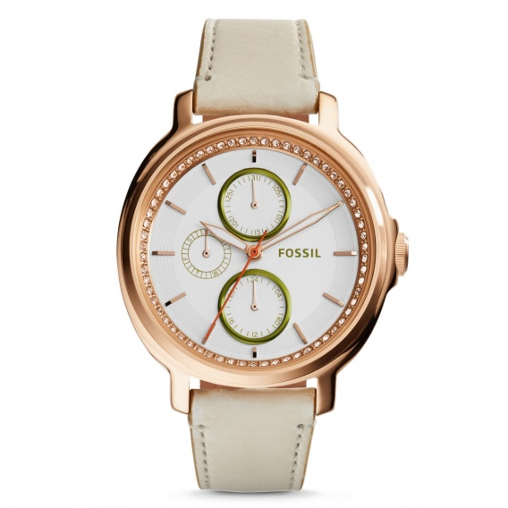 Часы Fossil FK026930
