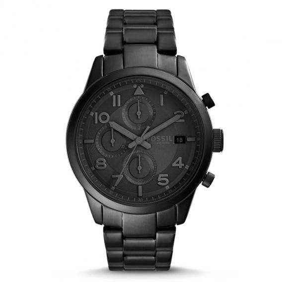 Часы Fossil FK055154