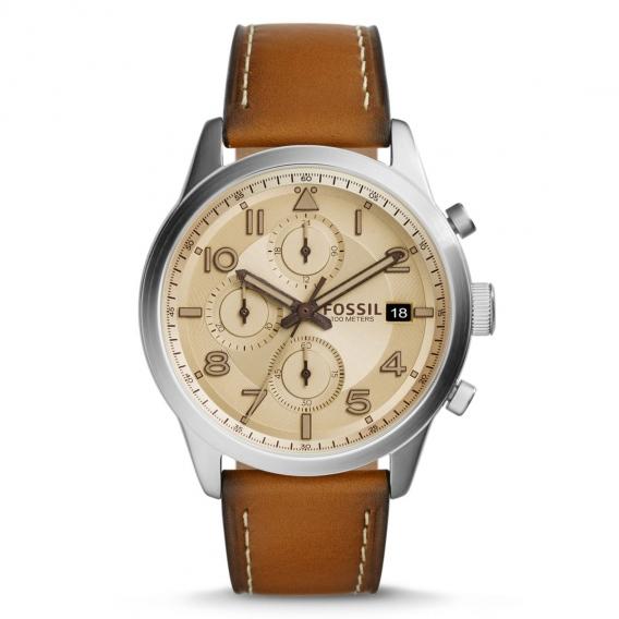 Часы Fossil FK076140