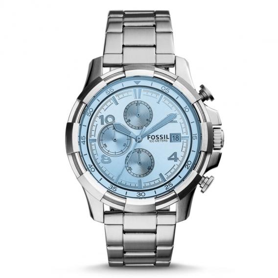Часы Fossil FK058155