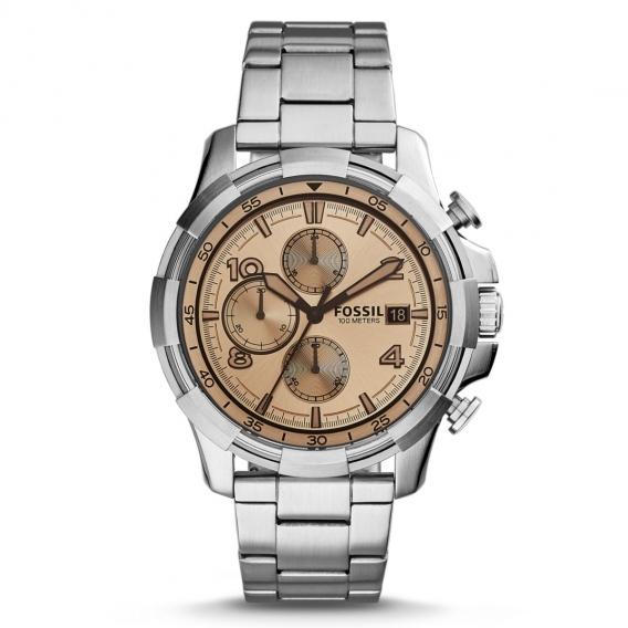 Часы Fossil FK088163