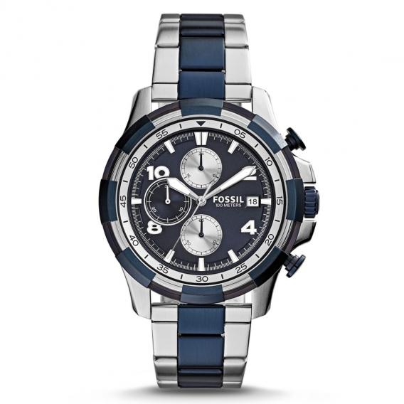 Часы Fossil FK021149