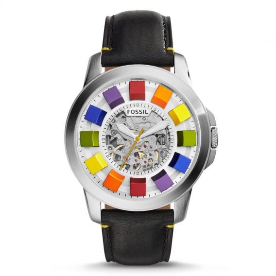 Часы Fossil FK068116
