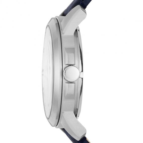 Часы Fossil FK026111