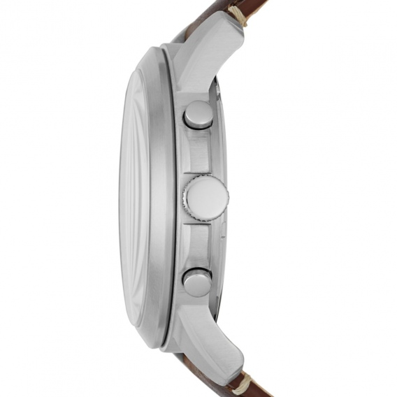 Часы Fossil FK032153