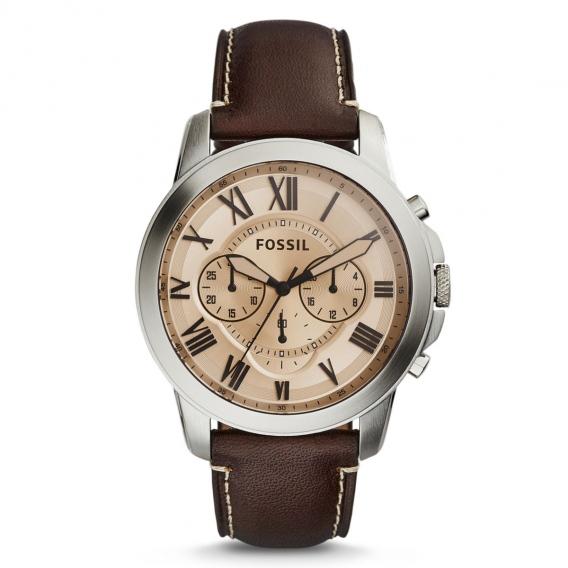 Часы Fossil FK083152