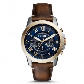 Fossil kellot   rannekellot miehille alk. 119 € 06e0ed64e8