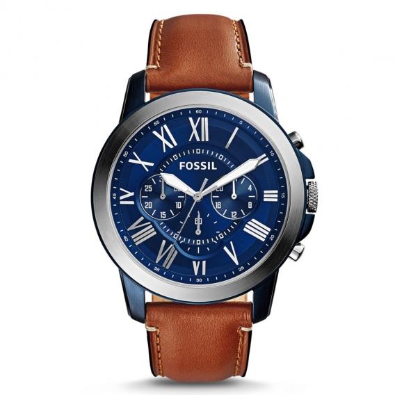 Часы Fossil FK025151