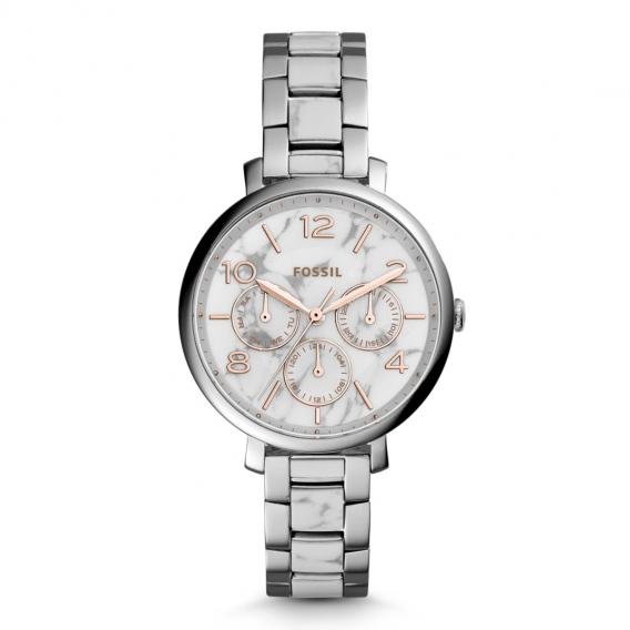 Часы Fossil FK096939