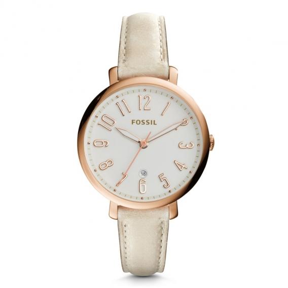 Часы Fossil FK085943
