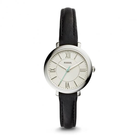 Часы Fossil FK027937