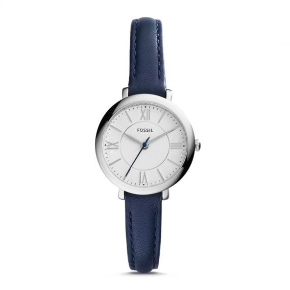 Часы Fossil FK042935