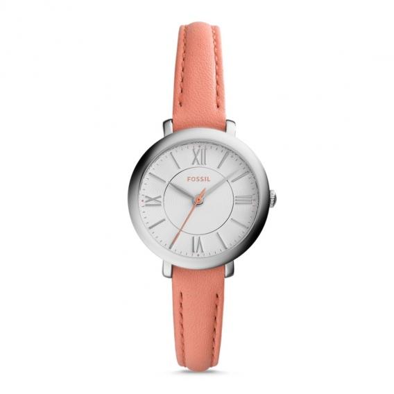 Часы Fossil FK052938