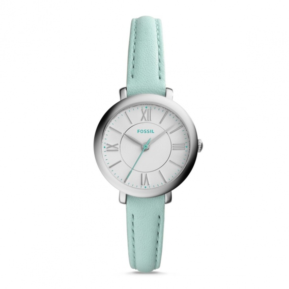 Часы Fossil FK071936
