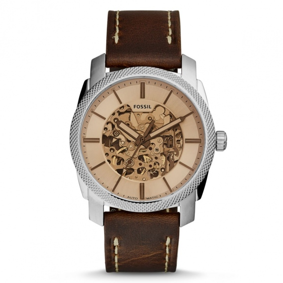 Часы Fossil FK064115