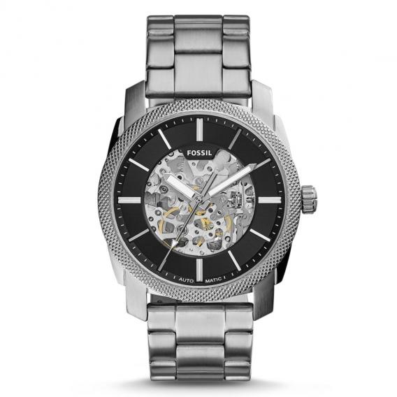Часы Fossil FK076114