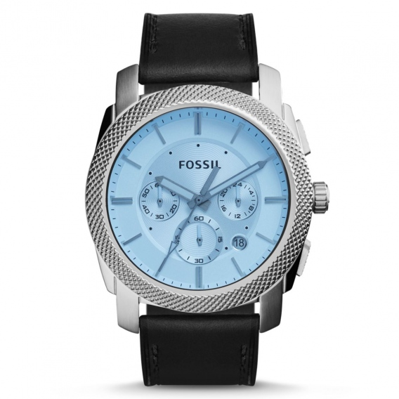 Fossil ur FK028160