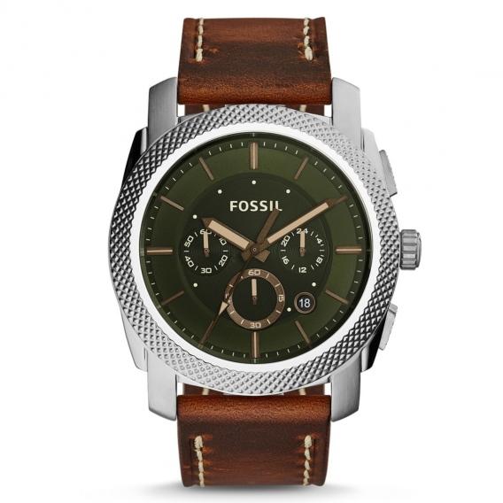 Fossil klocka FK015161