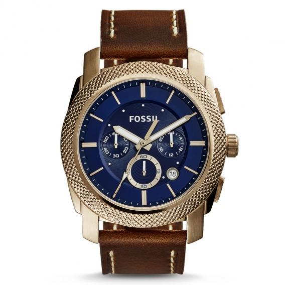 Часы Fossil FK092159
